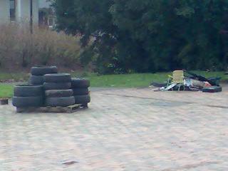 campus propre